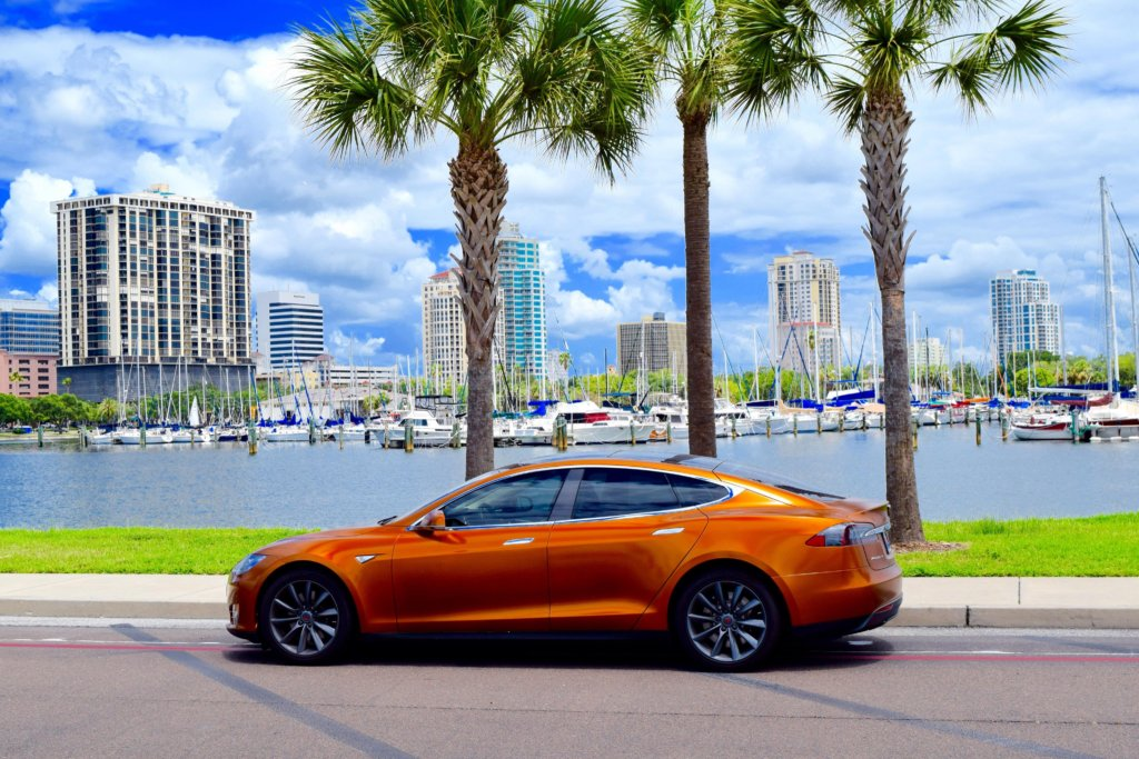 ALT ATTRIBUTE - Tesla South Florida