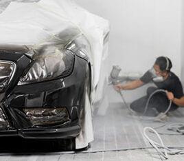 Auto-Body-Painting-Pompano