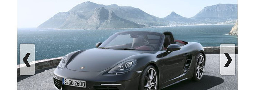 15-most-reliable-cars